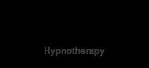 Alan Nelson Hypnotherapy Logo