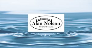 Alan Nelson Hypnotherapy